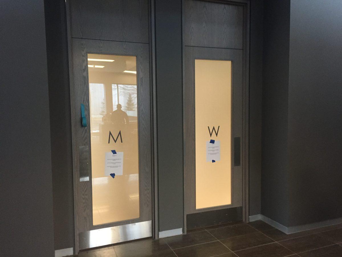 Interior windows - Img_0273
