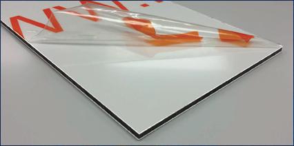Aluminum Material